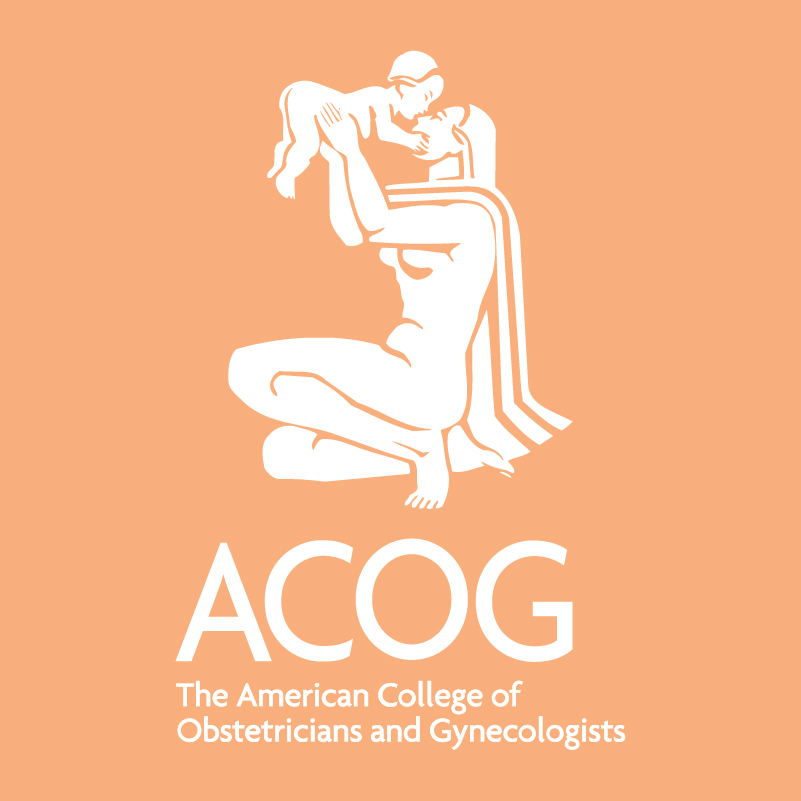 Highlights From ACOG-SMFM